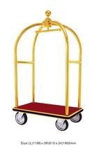 Hotel Luggage Trolley / Luggage Cart