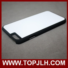 3D sublimation case for LG G3 blank mobile phone case cover,with 3D mold,vacuum machine transfer