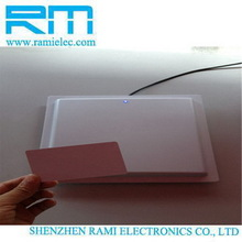 Top quality new arrival 2015 fixed reader rfid uhf gate