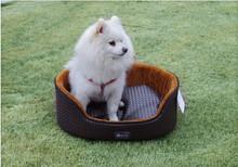 New Design Pet Bed wash dog