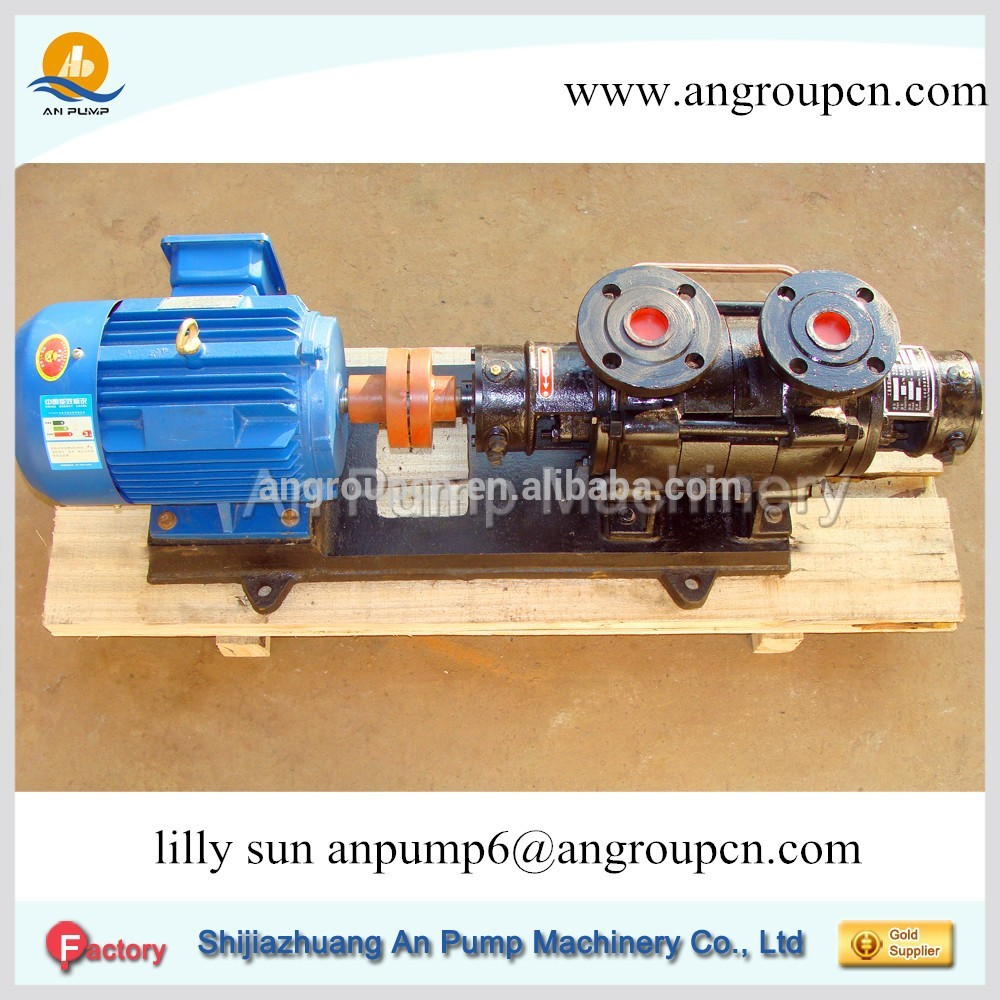 Feed Water Feed Water Pump Price