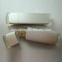 cheap usb flash drive,usb flash drives bulk cheap usb 3.0 real capacity,hot sale usb flash drive with free logo