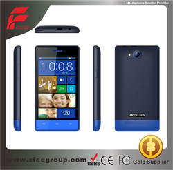 Cheap gps wifi 3g unusual mobile phone chinese android 4.2 boost mobile cell phones