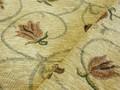 Mejor ventas calientes de la buena calidad profesional de algodón - como de tela de poliéster