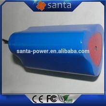12.8V 12Ah li-ion battery 7.4v/ Power Tool Lithium Battery Pack