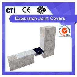 Building Construction Material/Aluminum Building Material