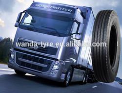 New tyre Longtour Brand michelin technology heavy truck tyre 9R22.5/14PR