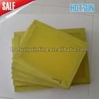 Pure Aluminium Frame / Screen Print Frame/Fine Aluminium