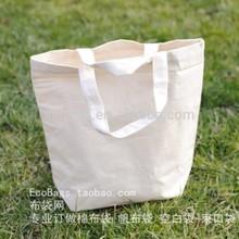 custom drawstring tote bags cotton