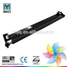 Genuine for Ricoh Aficio copier B209-3831 (B2093831) Transfer Roller Assembly for Ricoh Aficio 3025/3030/mp2050/2510/3010