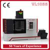 Clear inventory VL1055 Japanese CNC Machine