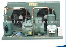 Refrigeration Equipment, Evaporator, Condenser, Condensing Units, Spare Parts And Tools