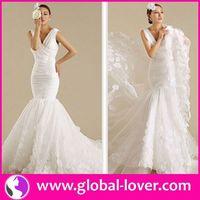 2015 wholesale high quality gents wedding dresses
