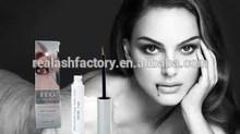 100% Chemical-Free FEG Eyelash Extension Value for money eyelash Growth liquid &eyebrow extension kit