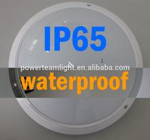 LED micrwave sensor emergency ceiling, emergency timeLike