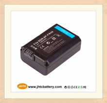 For Sony camcorder primary lithium battery NP-FW50