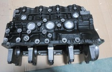 SPARE PARTS JMC1030 ENGINE BLOCK