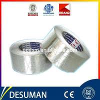 High Quality Heat Insulation aluminium foil jakarta
