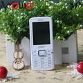 Mobile de réparation de téléphone logiciel techno téléphone dual sim téléphone
