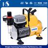 HSENG air regulator and air filter AS18C