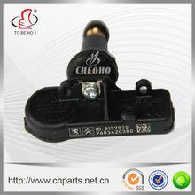 For Peugeot 308 TPMS Sensor,9683420380 Tire Pressure Sensor,High Performance Auto Sensors
