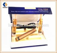 Karass 2015 China best electronic cigarette wholesale