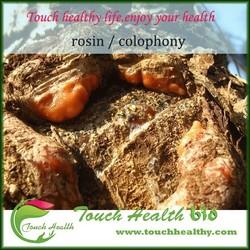 Touchhealthy supply best seller gum rosin X grade reasonable price/price gum rosin