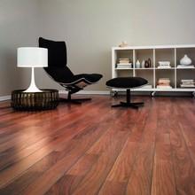 Wood Flooring Type and Indoor Usage teak flooring