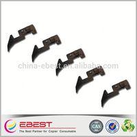 Ebest copier parts picker finger compatible for Ricoh AF 150