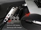 new vaporizer technology best battery cell ecig dual heating clearomizer best dry herb vaporizer pen
