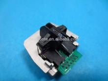 compatible LX300+ PRINTER HEAD F078010