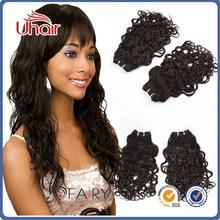 Chinese Lunar New Year wholesale malaysian hair perfect lady hair malaysian hair wholesale