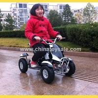 2015 China guangzhou cheap cool new wholesale 50cc kids mini dune buggy
