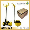 Eswing compra direta scooter elétrico china importação scooter com CE RoHS MSDS títulos de