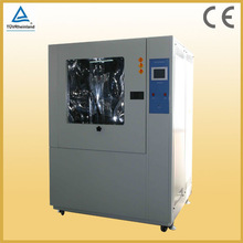 CE approved economical sand and dust tester price