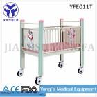 YFE011T Medical Bed Baby Kids Bed For Sale Infant Bed