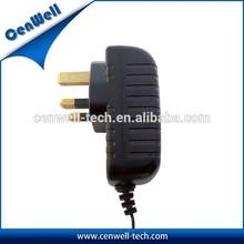 12v dc power supply circuit, 12v dc switching power supply , 12v dc regulated power supply
