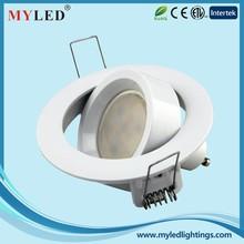 China hot selling popular exporter best price 1 watt recessed led mini downlight