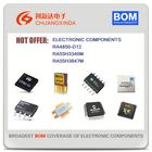 (Hot offer) RA4850-D12 ,RA55H3340M ,RA55H3847M
