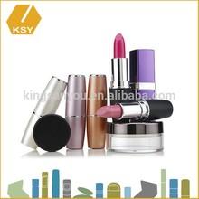 decorative natural private label certified organic cosmetics