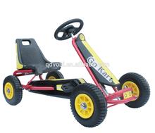 mini go kart for kids/mini buggy for kids