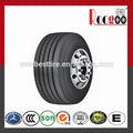De neumáticos de china 295/80r22.5 neumáticos usados 315/80r22.5 de neumáticos de camiones de la fábrica en china