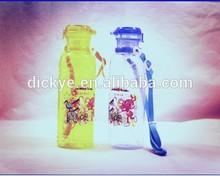 Wholesale water jug bpa free, high quality water jug