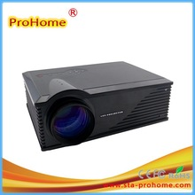 2015 full hd home cinema projector digital led projector support native 1080p
