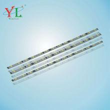New arrival SMD 2835 12V cheap led strip for light box