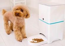 dog bowl feeder.pet dog bowl,pet feeder bottle