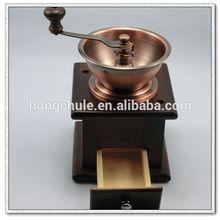 RG064 Manual Enterprise Coffee Grinder Parts