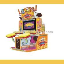 2014 top sale children games recreation equipment music instruments Perfected enhanced