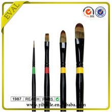 bristle paint brush walmart supplier