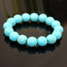 Promotion price jewelry rough turquoise stone wholesale, High quality jewelry natural turquoise low price hot selling